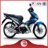 SX125-13A 2014 Sunshine New Model Cheap 50cc Moped Motorcycle