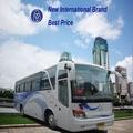 nova 44 lugares de luxo bus tour