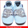 alibaba großhandel yiwu mädchen mode sommer stoff kleine blaue lamm schuhe