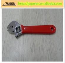 Smart Adjustable spanner slim 2mm jaws Engineer TWM-07 monkey wrench BNC Vol pot