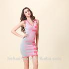 2014 Club Women wholesale bandage dress