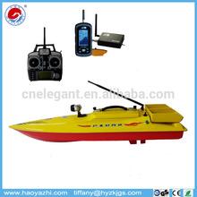 fiberglass bait boat fishing gear for sale