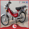 2014 Cheap Hot-Sale 50CC Moped Super-Bike Cub Motorcycle For Brazil