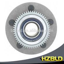 515084 52009867AB Dodge Ram Second Generation Wheel Hub Units