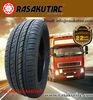 155/80-13 155/80R13 CHINA best brand rasakutire japan technology germany equipment USED CAR TIRE