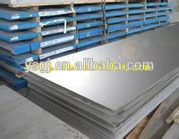 galvanized checkered steel plate /galvanized steel sheet 2mm thick/zinc plate meter price/chequer flat sheet metal
