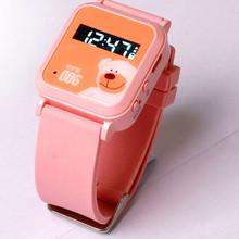 Runing GPS Watch Kids Tracking Device Gps Watch Kids