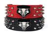 Wholesale cat collar gps / dog gps collar