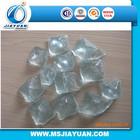 Sodium silicate Na2SiO3 used as miner binder