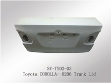 hottest selling professional manufacturer make auto spare parts for japanese cars