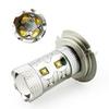 Waterproof Klarheit all models LED auto light cob rgb led ring light