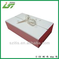 High quality China wholesale novelty gift music box