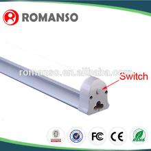 hot sex tube 2014 t8 led tube decorative poles for squares street light sensor