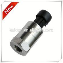 Chinese different types of pressure sensor for digital pressure gauge