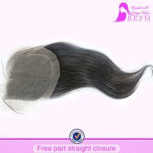 cheap hair weaving brazilian human hair swiss lace front closure