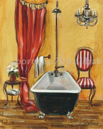 Art Prints For Home Decor