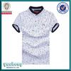 Alibaba wholesales plain white polo shirt plain blank dry fit polo shirt for boys fashion plain dry fit polo shirt