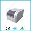 BS0375 Genes & Life Science Equipments DNA testing machine