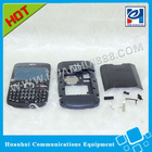 High quality full housing Carcasa C3-00 with keypad china manufacture factory price For Nokia