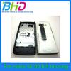 mobile phone housing cover Full Housing for Nokia X6-00