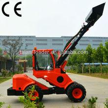 machine de jardin jardin remplissageloader dy1150 pour la vente