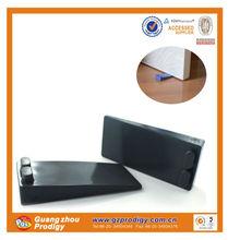 stop door closing rubber door wedge