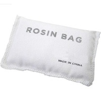 ROSIN BAG 56G