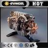 Deutz Diesel Engine F3L912W Engine Parts Small Marine Diesel Engine