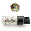 Waterproof Klarheit all models LED auto light 12v rgb led ring light
