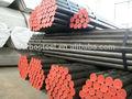 Marina tubo de escape, caldera de tubo de expansión, bs 3059 gr 360 tubería de la caldera