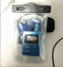 Cheap Prices!! TOP SELLING 2.4G Digital mini car speaker amplifier