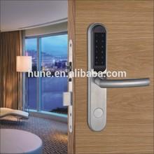 password lock,password door digital lock,combination lock