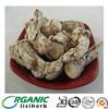 Natrual 1%-5% Ligustilides Dong Quai Root Extract Powder