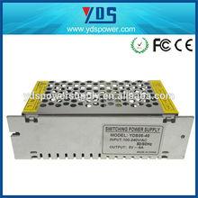 consumer payment asia alibaba china 5V 8A 40W china 5v switching power supply/power supply 5v/5v 8a power supply