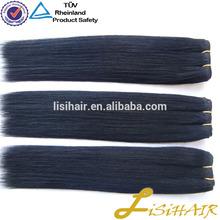 Factory Wholesale Price Unprocessed Virgin Brazillian Hair