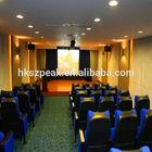New arrival!!! 3d 4d 5d 7d 9d cinema movis used amus