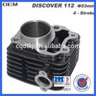 bajaj discover spare parts price