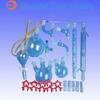 /product-gs/organic-chemistry-laboratory-glassware-kit-lab-glassware-kit-lab-glass-kit-2002107094.html