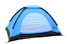 China custom print european tent king camping tent