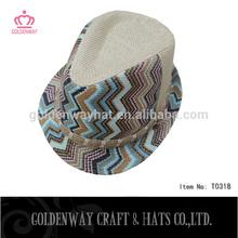 paper party hat paper craft hat decoration paper hats