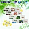 Kanwan herbal tooth paste