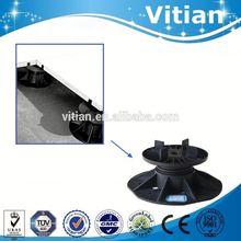 Vitian High Load wpc decking flooring tooling