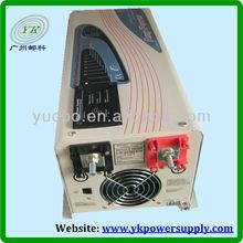 alibaba express 1000w invertor generator