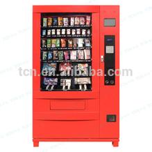 Automat vending machine for selling condoms e-cigarette capsule toy