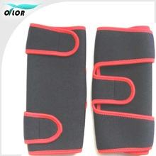 Knee Support Pad Guard Protector,Neoprene Brace Knee Support Pad