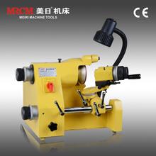 VERTEX sharpening machine, China supplier MR-20
