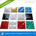 Concevoir des panneaux décoratifs muraux 3D