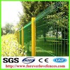 diamond wire mesh fence(professional manufacturer)