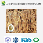 Factory supply 100% Natural Chinese Angelica Extract powder