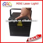 full color animation laser light,ilda animation laser software
